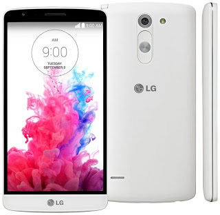 LG G3 F400S Android 6.0 Kdz Firmware Flash File