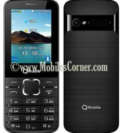 Q Mobile Power7