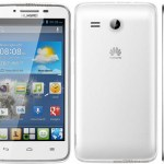 Huawei Ascend Y511-U30 Firmware Flash File Stock ROM