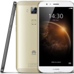 Huawei G8 RIO-L01 Android 6.01 Firmware Flash File