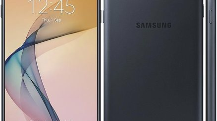 Samsung Galaxy J7 Prime SM-G610M Android 6.0.1 Marshmallow Firmware Flash File