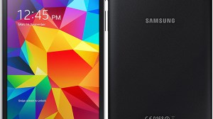 Samsung Galaxy Tab 4 SM-T231 3G Firmware Flash File