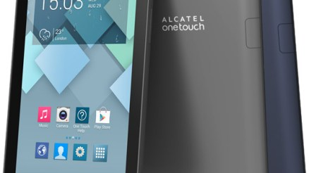 Alcatel One Touch I216X Pixi 7 Android 4.4.2 Firmware Flash File