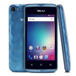 BLU Studio G D790L Android 4.4.2 KitKat Firmware Flash File