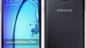 samsung-galaxy-on5-1