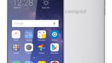 Coolpad F1 8297 MT6592 Andriod 4 2 Firmware Flash File