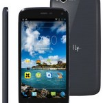 Fly IQ4410 Quad Phoenix Android 4.2.1 Firmware Flash File
