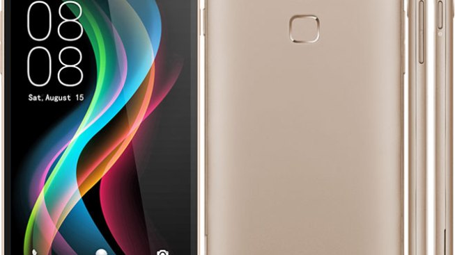 Coolpad 7295 MT6589M Android 4 1 Firmware Flash File - Mobiles Flashing