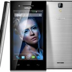 Xolo Q520s Android 4.4.2 Firmware Flash File