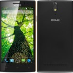 Xolo Q1020 MT6582 Android 4.4.2 Firmware Flash File