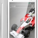 Xolo Q900 MT6589 Android 4.2.2 Firmware Flash File