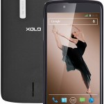 Xolo Q900T MT6589 Android 4.2.2 Firmware Flash File