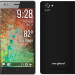 Verykool Sol Jr S5002 Android 4.4.2 Firmware Flash File