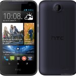 HTC Desire 310 MT6582 Firmware Flash File