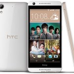 HTC Desire 626 MT6592 Firmware Flash File
