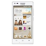 Huawei Ascend G6-U10 Android 4.4.2 Firmware Flash File