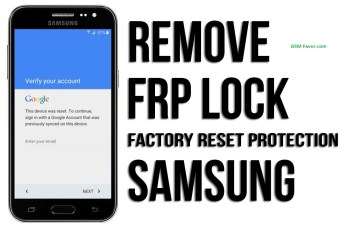 All Samsung FRP Unlocker Tools HiJacker New Update Tools by Hagard Team 2017