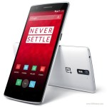 OnePlus One Android 5.1 Firmware Flash File