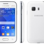 Samsung Galaxy Young 2 Duos SM-G130H Firmware Flash File