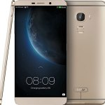 LeEco Max X900 Firmware Flash File