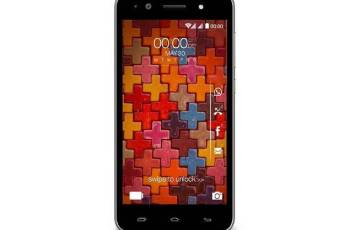 Karbonn Titanium MachOne Plus Firmware Flash File
