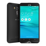 Asus ZenFone Go TV ZB551KL Firmware Flash File