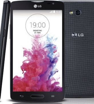 LG G2 F320S Android5 1 Lollipop KDZ Firmware Flash File