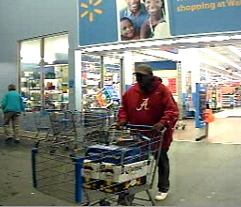 SEMMES WALMART Stealing Merchandise Do You Know These People If So Call The MOBILE COUNTY SHERIFFS OFFICE 574 8633 Or Go To Our Website And Post