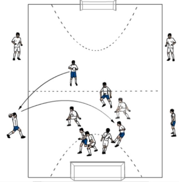 handball kopfball 2 mobilesport ch