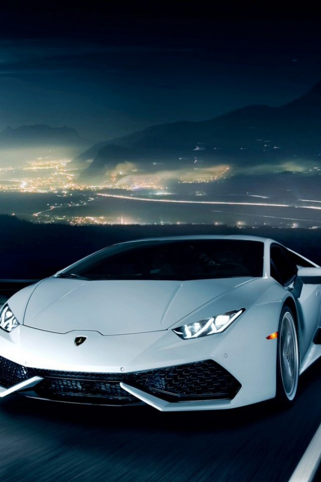 lamborghini huracan iphone 6 wallpaper wallpaper images. Black Bedroom Furniture Sets. Home Design Ideas