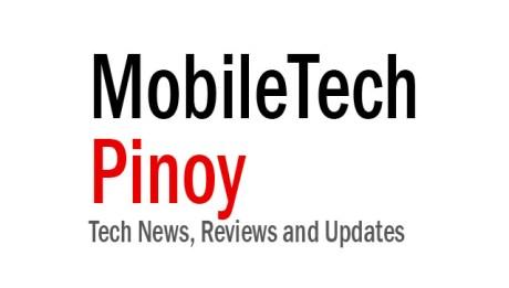 MobileTechPinoy Philippine Tech News Reviews