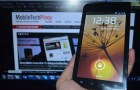 Cherry Mobile Titan TV Review: Budget 6 Inch Phablet