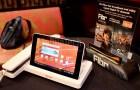 PLDT Home Fibr Now Comes with Bundled Cignal Digital TV