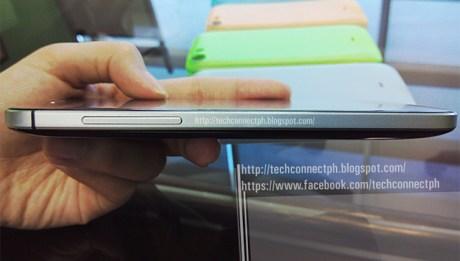 MyPhone Iceberg Mini