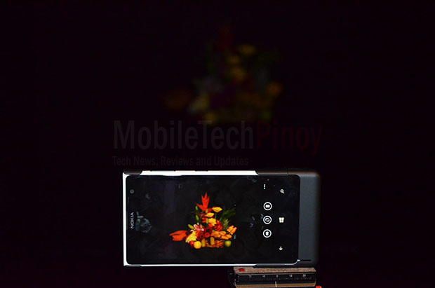 Nokia Lumia 1020 Max Zoom After Shot