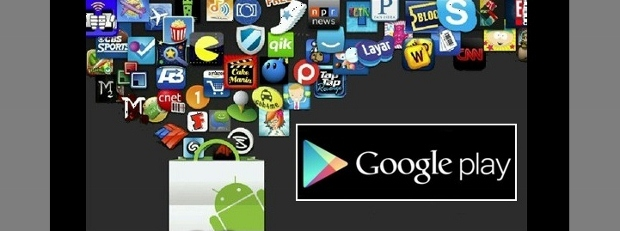 Top 5 Android Utility Apps