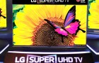 LG Super Ultra HD TVs Launched in the Philippines!
