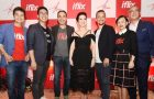 PLDT Home Gives the Gift of Unlimited Access to iFlix Until End of Year!