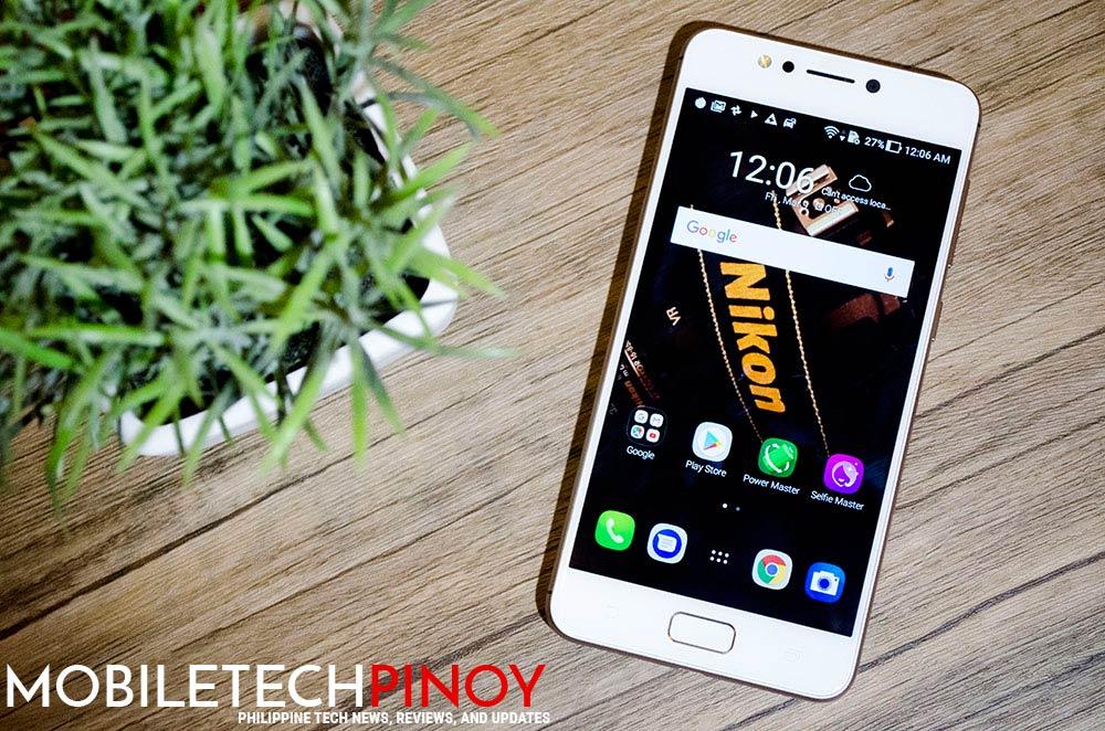 ASUS Zenfone 4 Max Lite Review: A Budget Battery Powerhouse