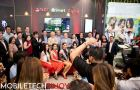 PLDT-Smart Store in BGC Combines Three Flagship Brands into a One-Stop Digital Hub