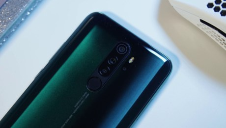 cherry mobile aqua s9 max featured image
