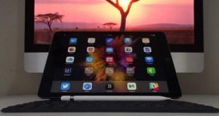 iPad pro featured