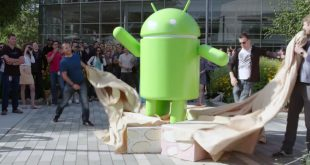 7.0 Nougat-Featured
