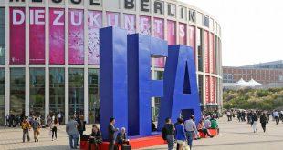 MobileTechTalk-IFA-Featured