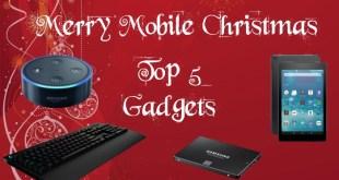 1_top5_gadgets2016