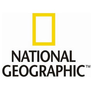 https://i1.wp.com/www.mobiletor.com/images/national-geographic-logo.jpg