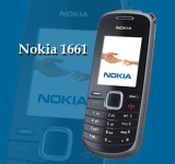 Nokia 1661 pic