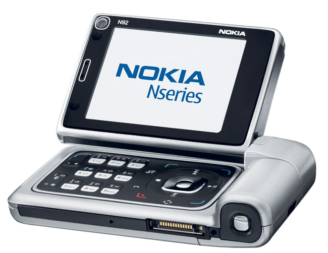 https://i1.wp.com/www.mobiletracker.net/archives/images/nokia-n92-4.jpg