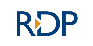 RDP Associates, a MEX community patron