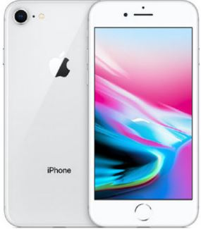 Features 4.7″ display, apple a13 bionic chipset, 1821 mah battery, 256 gb storage, 3 gb ram,. Apple Iphone Se 5g Price In India
